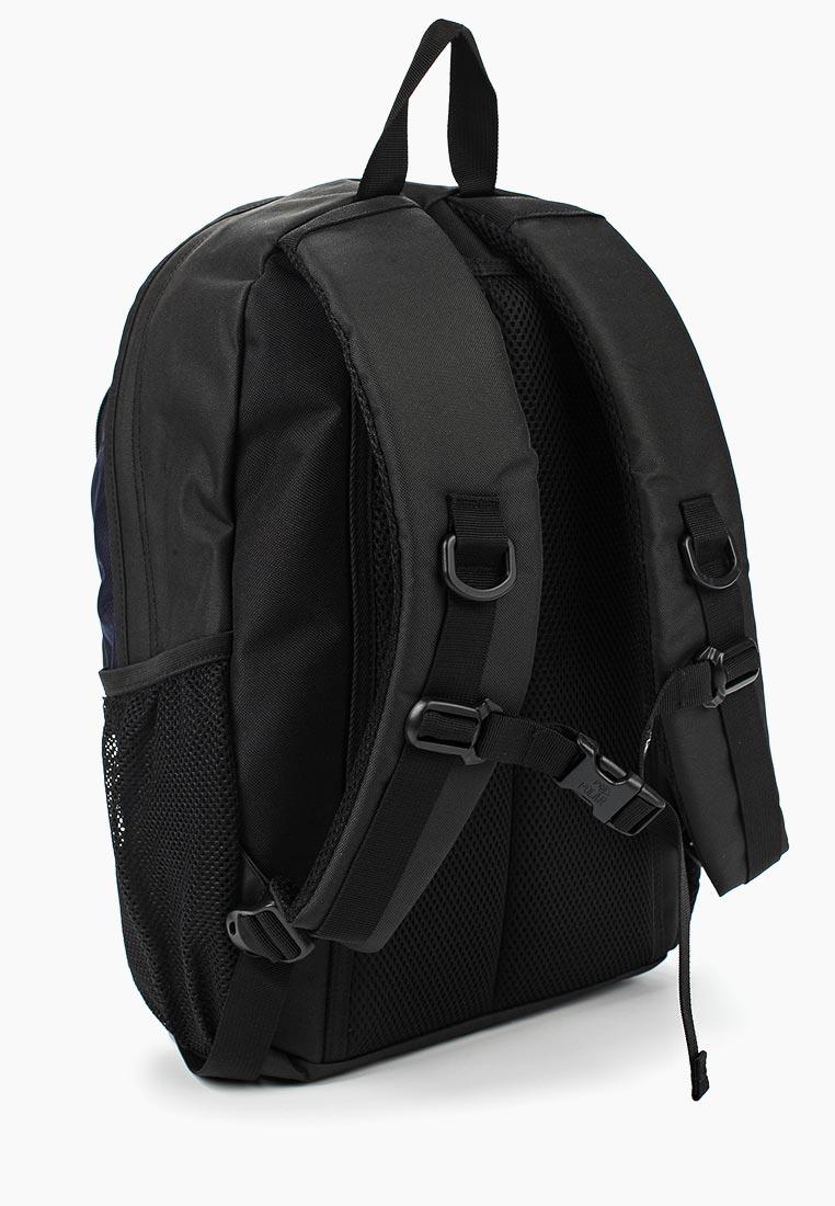 Спортивный рюкзак Polar П1201-04: изображение 2