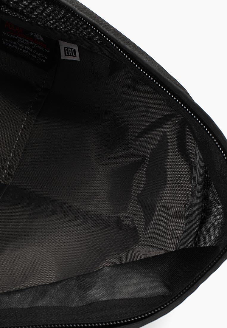 Спортивный рюкзак Polar П1201-04: изображение 3