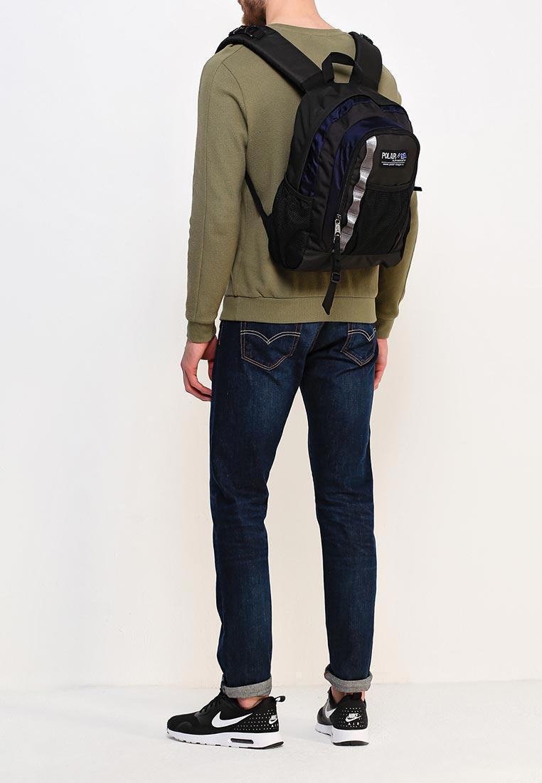 Спортивный рюкзак Polar П1201-04: изображение 4