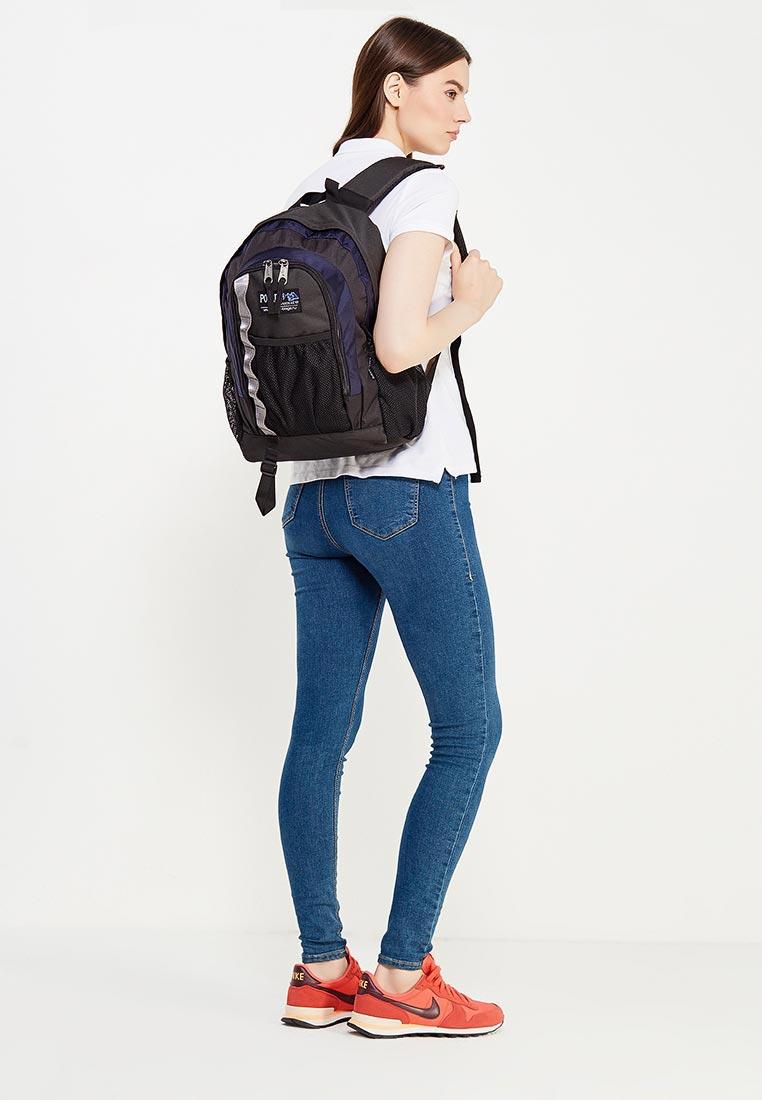 Спортивный рюкзак Polar П1201-04: изображение 5