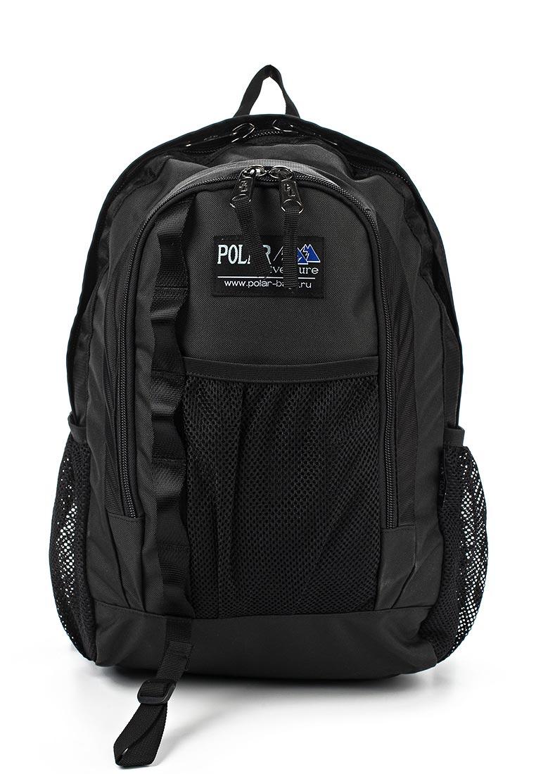 Спортивный рюкзак Polar П1201-05