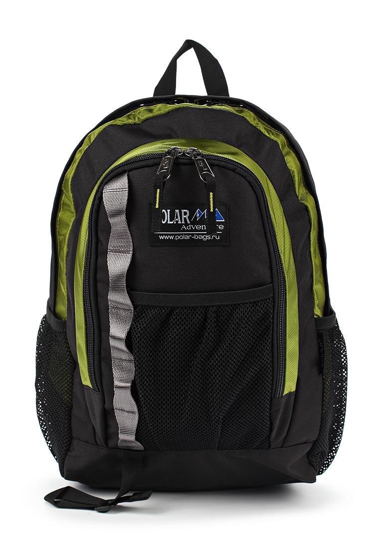 Городской рюкзак Polar П1201-08