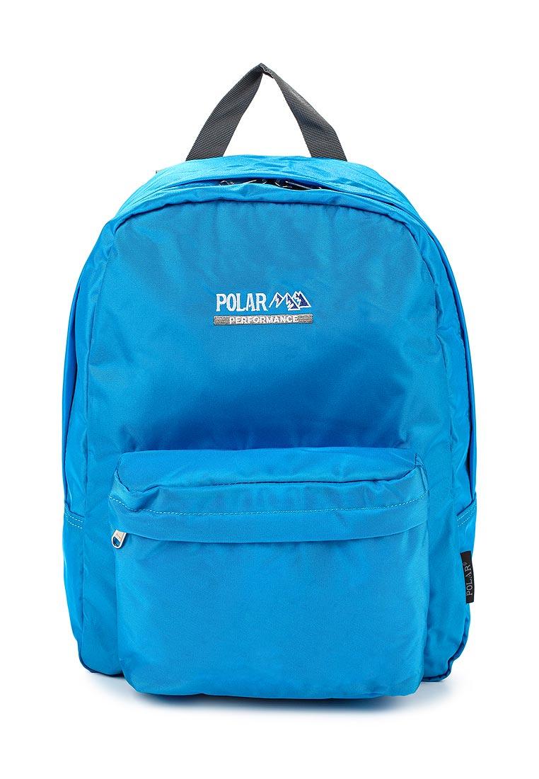 Городской рюкзак Polar П1611-10