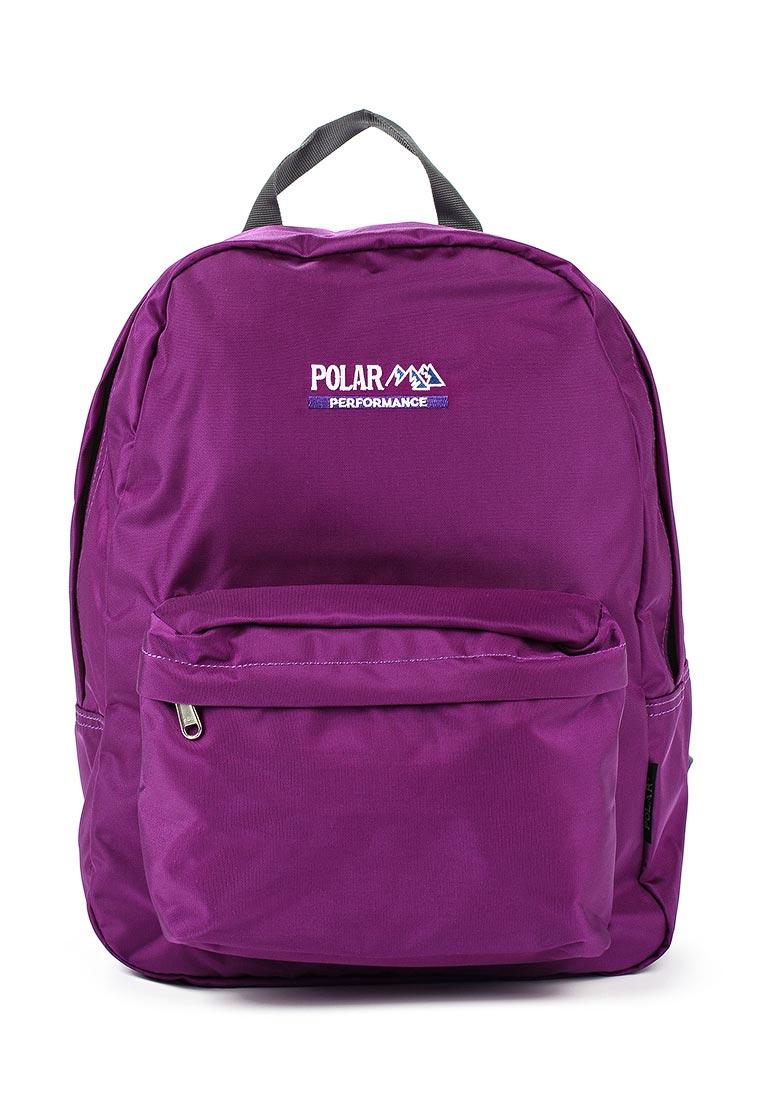 Городской рюкзак Polar П1611-17