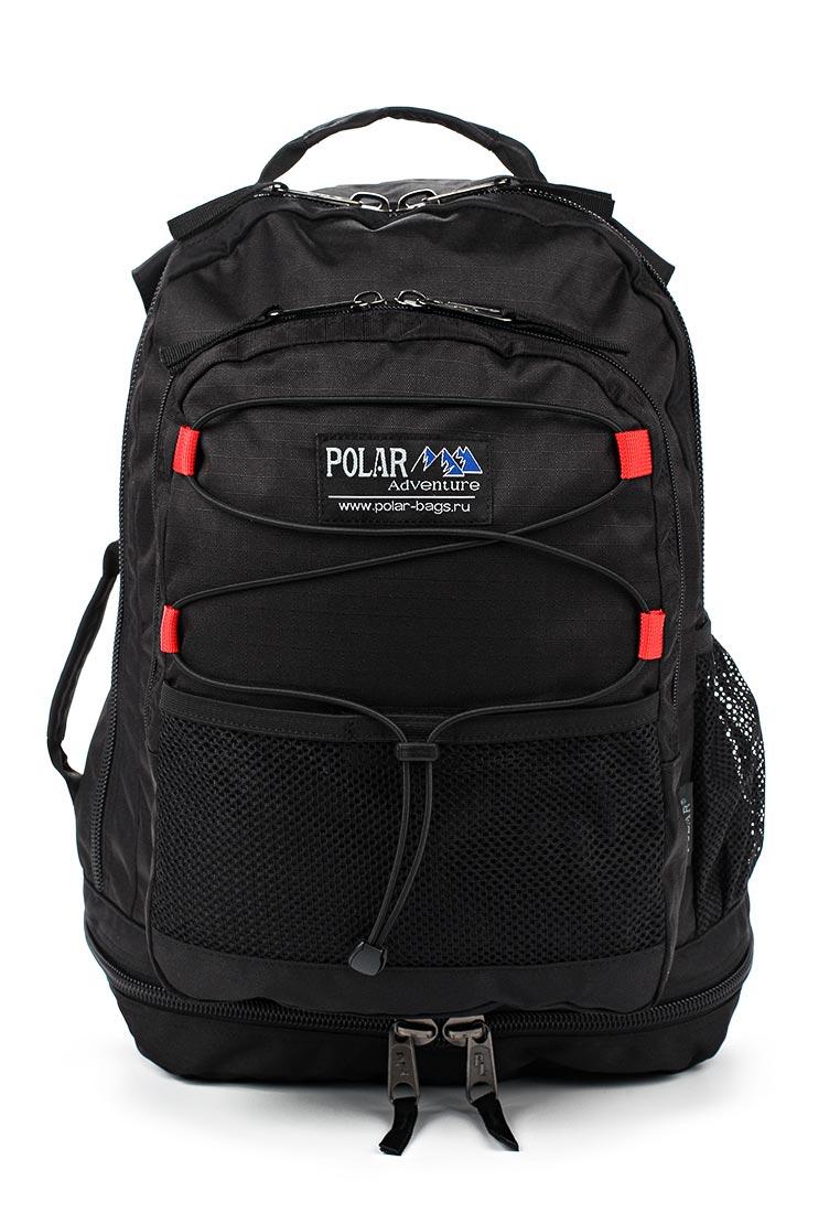 Спортивный рюкзак Polar П178-05