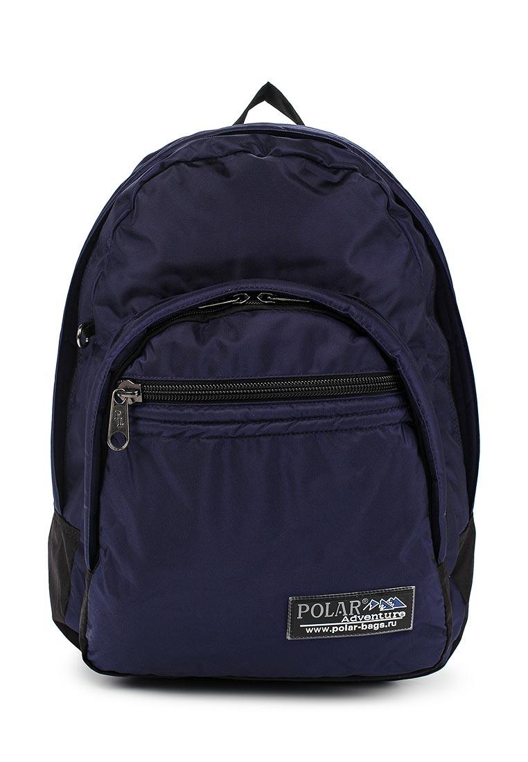 Городской рюкзак Polar П815-04
