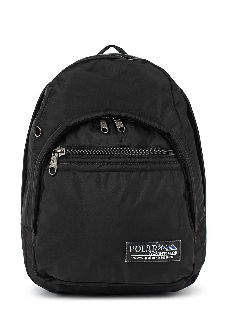Городской рюкзак Polar П815-05