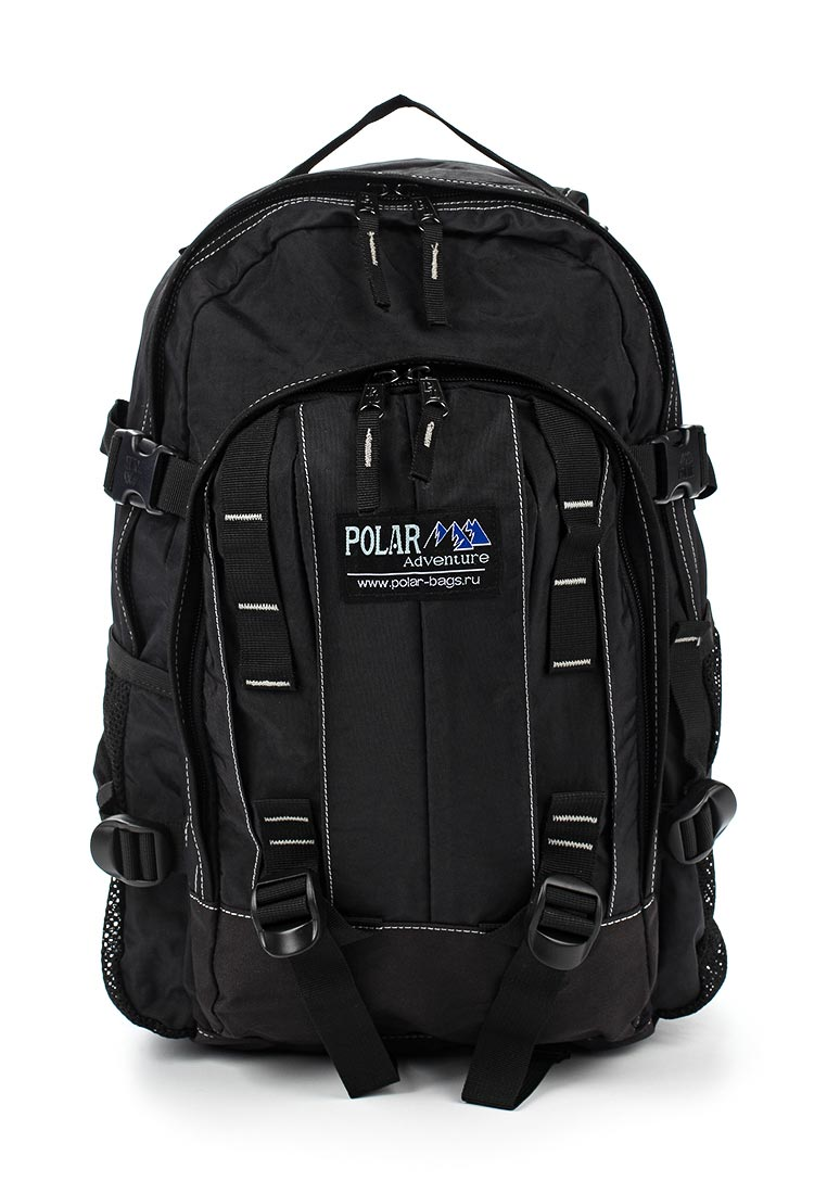 Спортивный рюкзак Polar П876-05