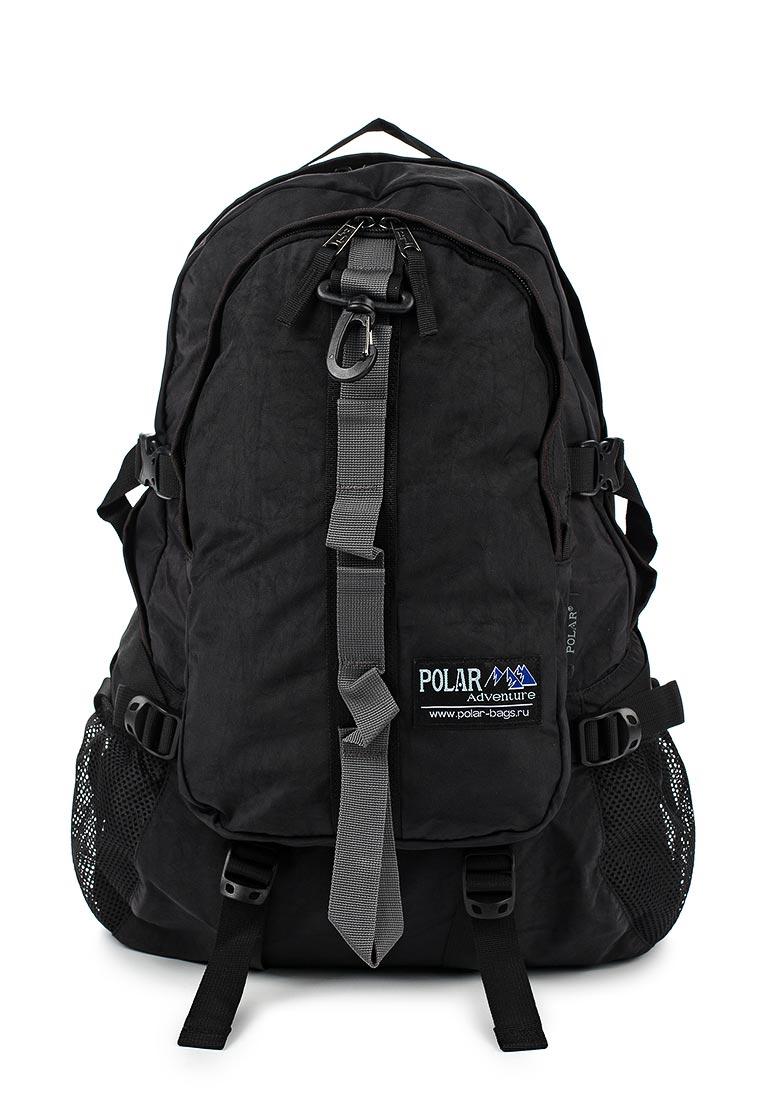 Спортивный рюкзак Polar П903-05