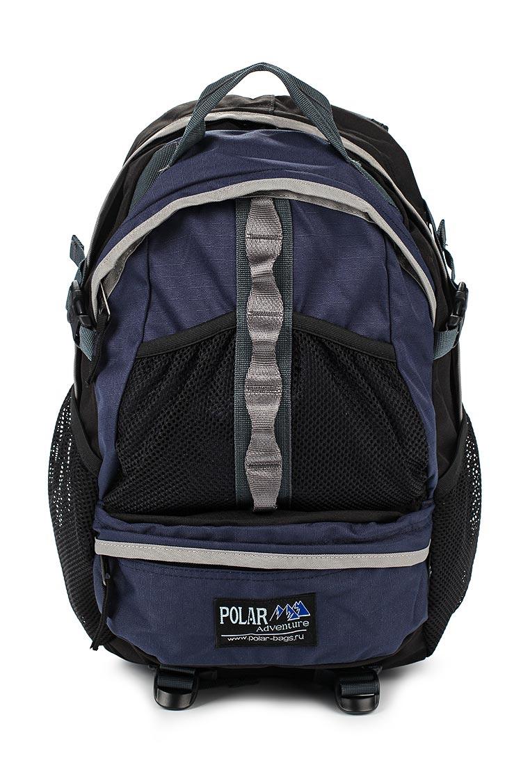 Спортивный рюкзак Polar П909-04