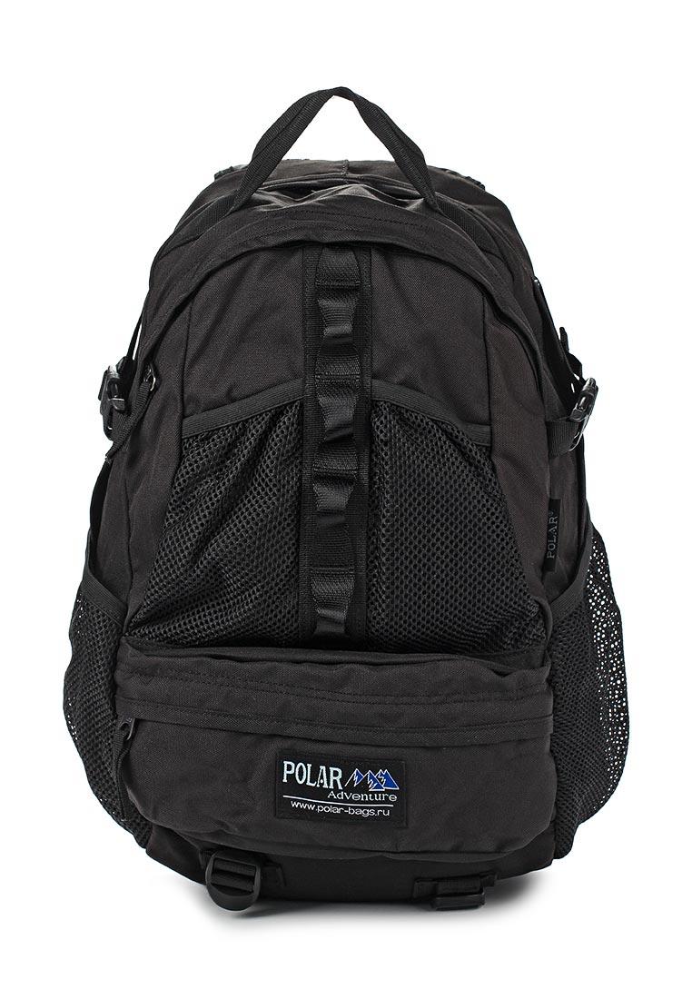 Спортивный рюкзак Polar П909-05