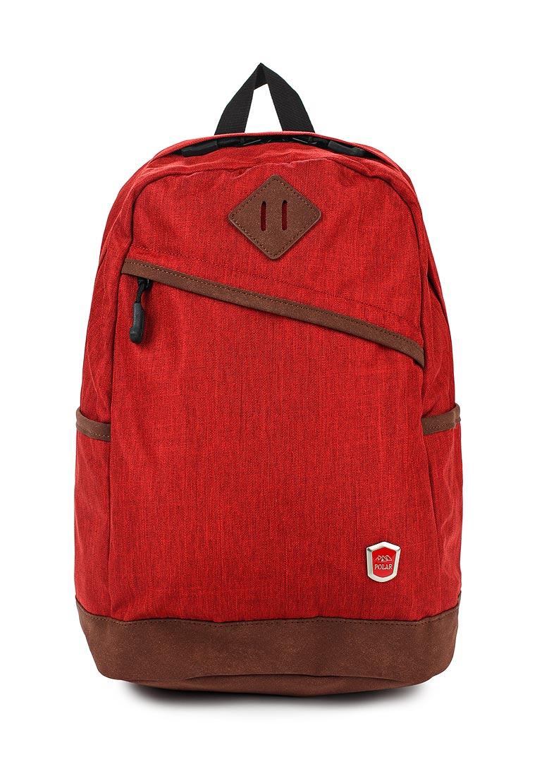 Городской рюкзак Polar 16012
