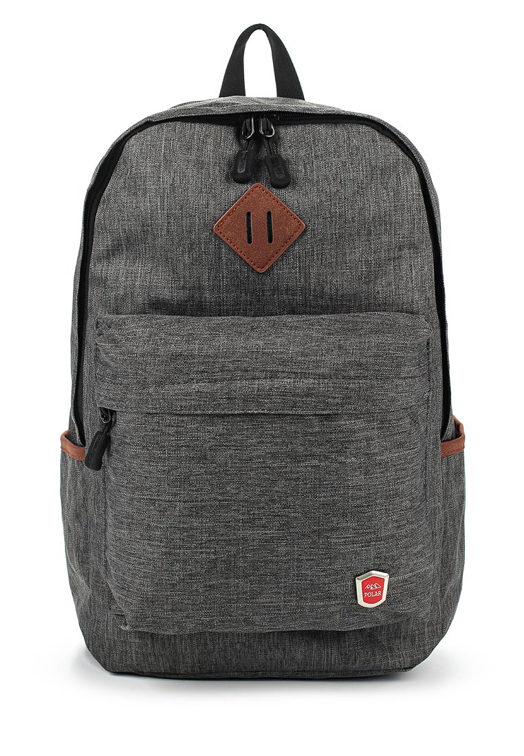 Городской рюкзак Polar 16009