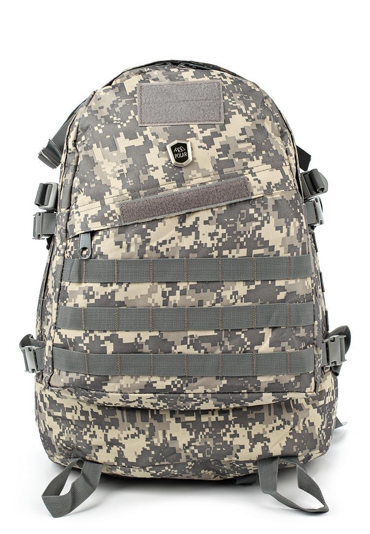 Спортивный рюкзак Polar П029-1