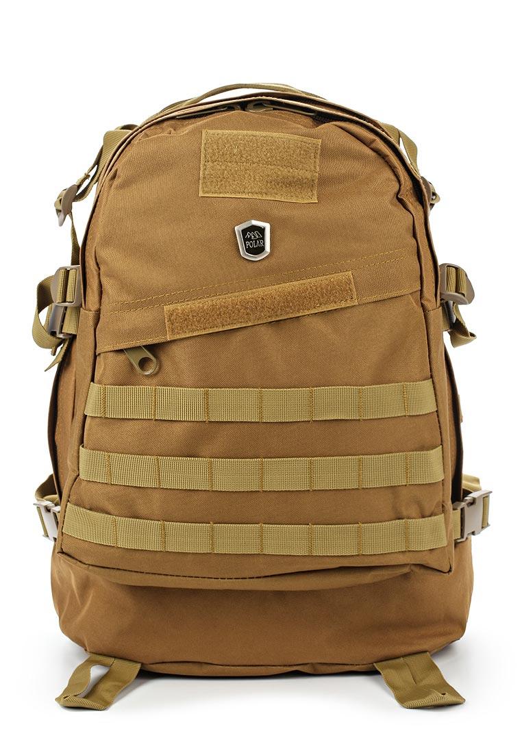 Спортивный рюкзак Polar П029-2