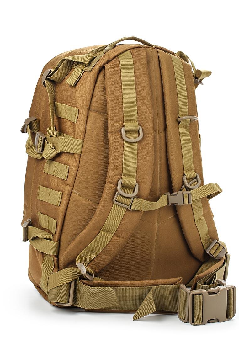 Спортивный рюкзак Polar П029-2: изображение 2