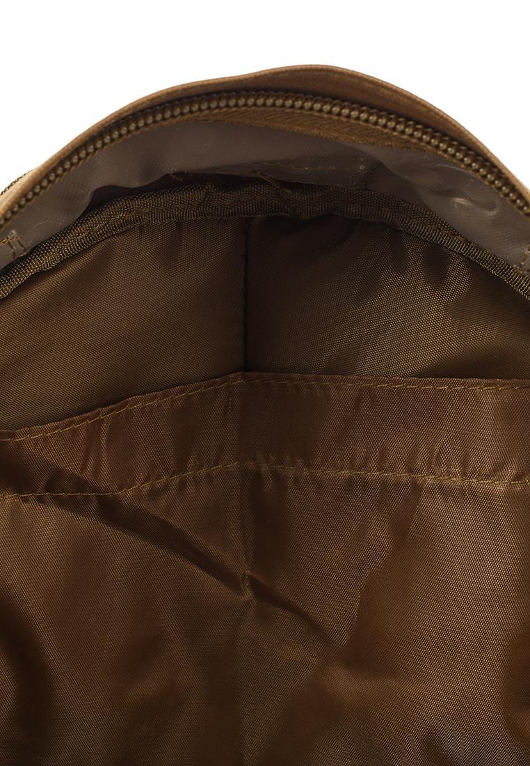 Спортивный рюкзак Polar П029-2: изображение 3