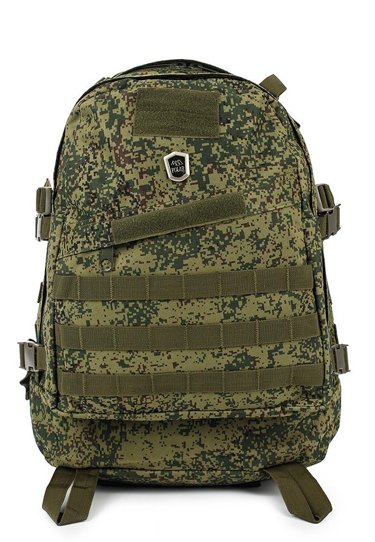 Спортивный рюкзак Polar П029-3