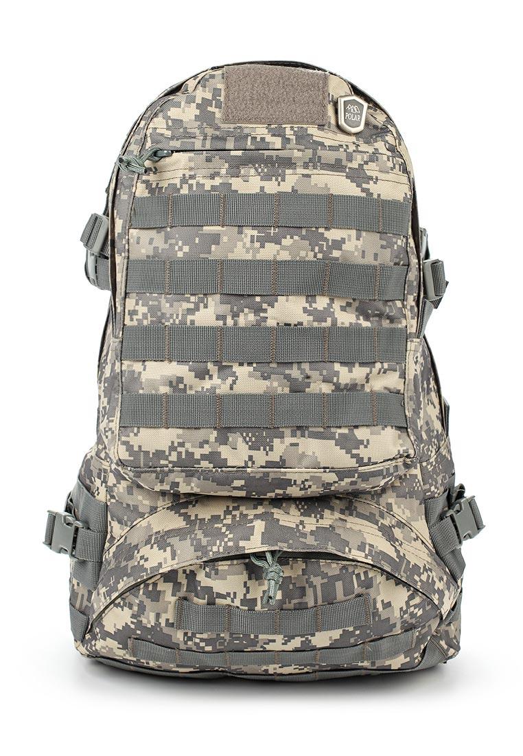Спортивный рюкзак Polar П104(031)