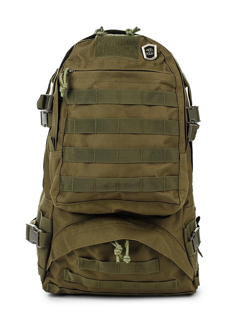 Спортивный рюкзак Polar П104(031)-2