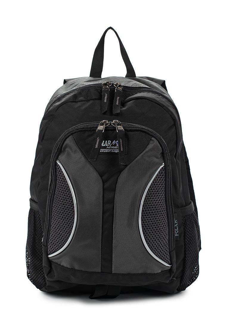 Городской рюкзак Polar П1297-06