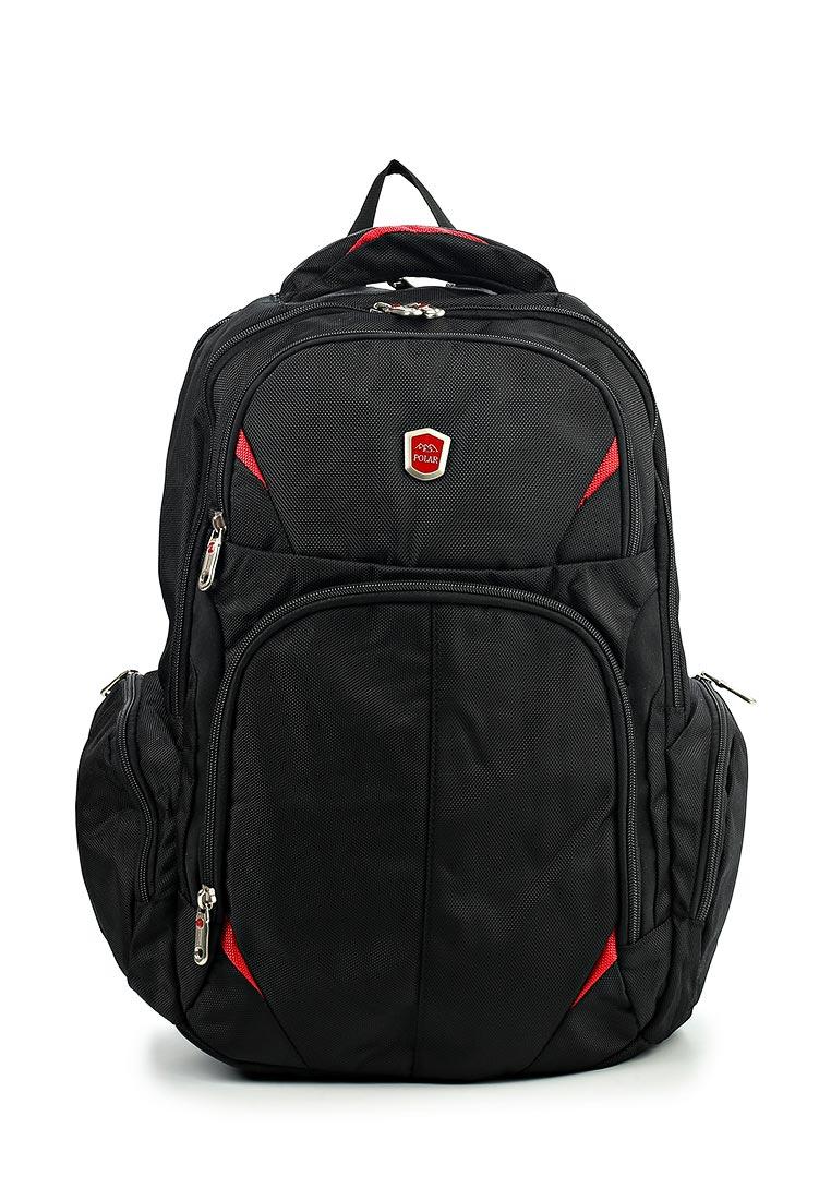 Городской рюкзак Polar 3055