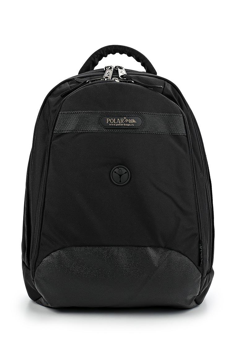 Городской рюкзак Polar П1286-05