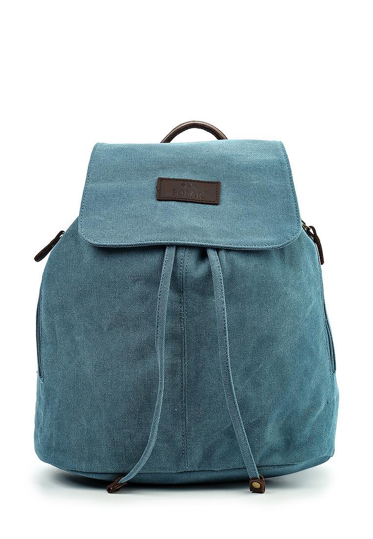 Городской рюкзак Polar П7005-04
