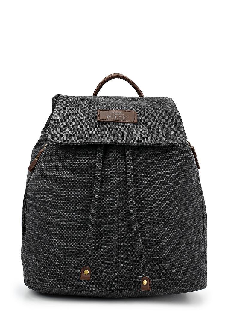 Городской рюкзак Polar П7005-05