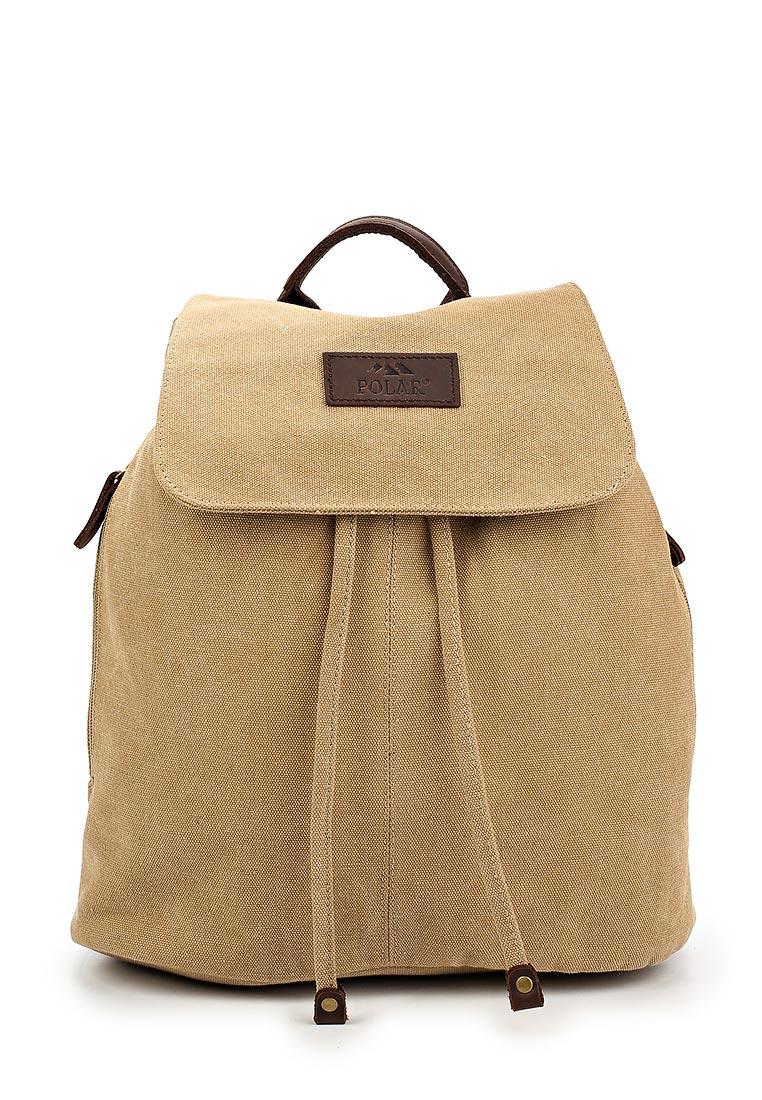 Городской рюкзак Polar П7005-13