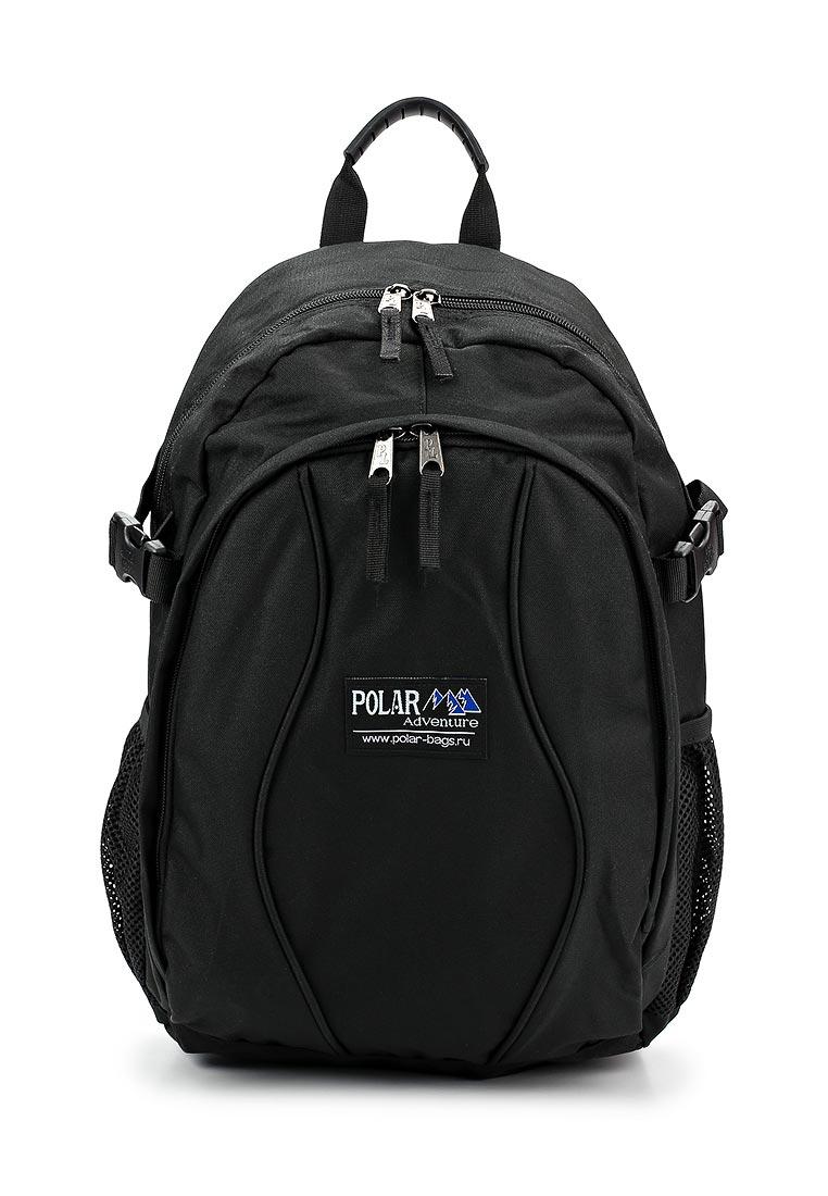 Городской рюкзак Polar ТК1004-05