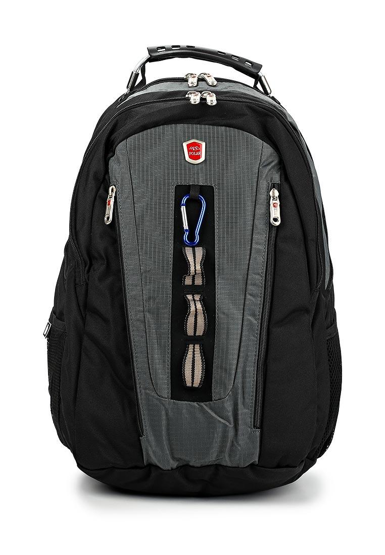 Городской рюкзак Polar 983049