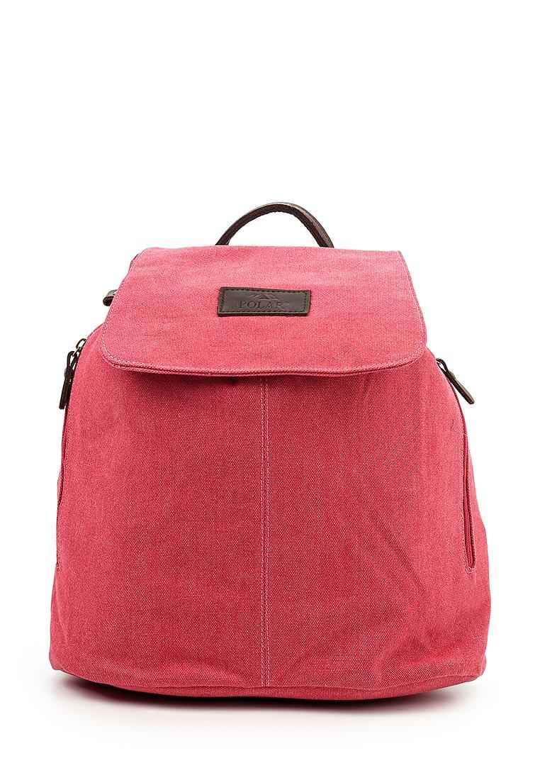 Городской рюкзак Polar П7005-01