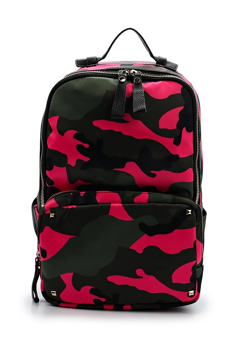 Городской рюкзак Pola 9040 Ros-Red