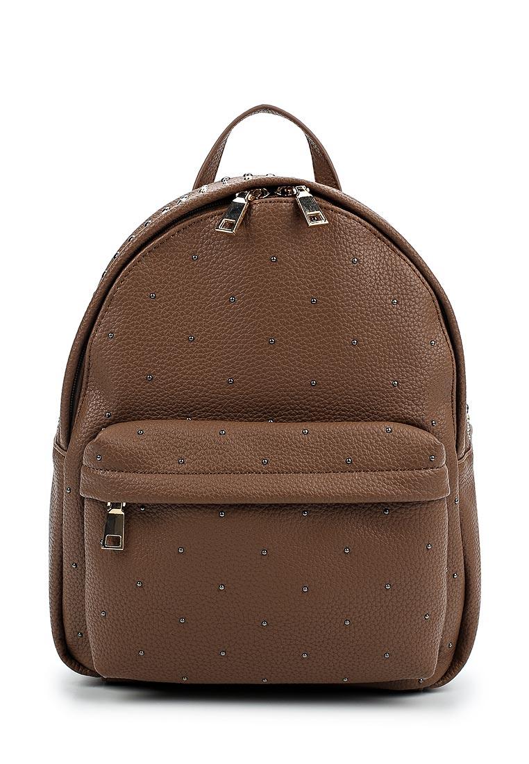 Городской рюкзак Pola 74520 Brown