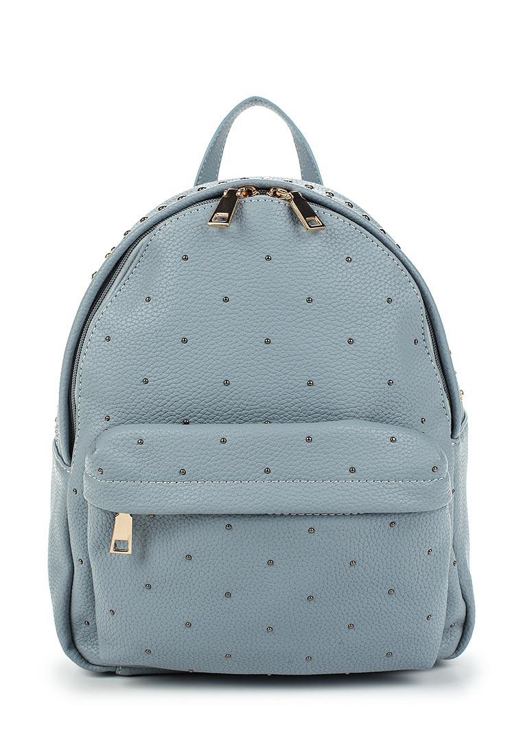 Городской рюкзак Pola 74520 Lt.Blue