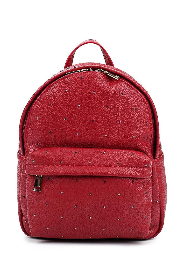 Городской рюкзак Pola 74520 Red