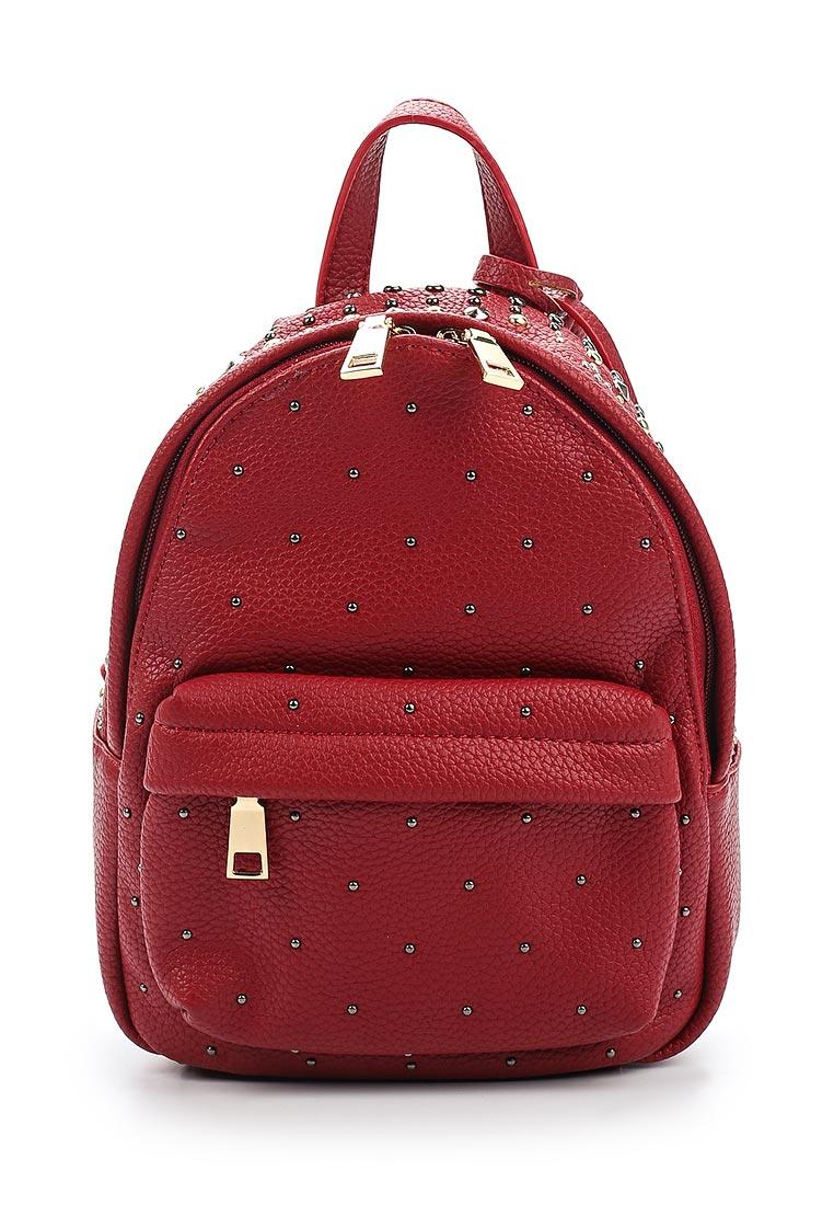 Городской рюкзак Pola 74521 Red