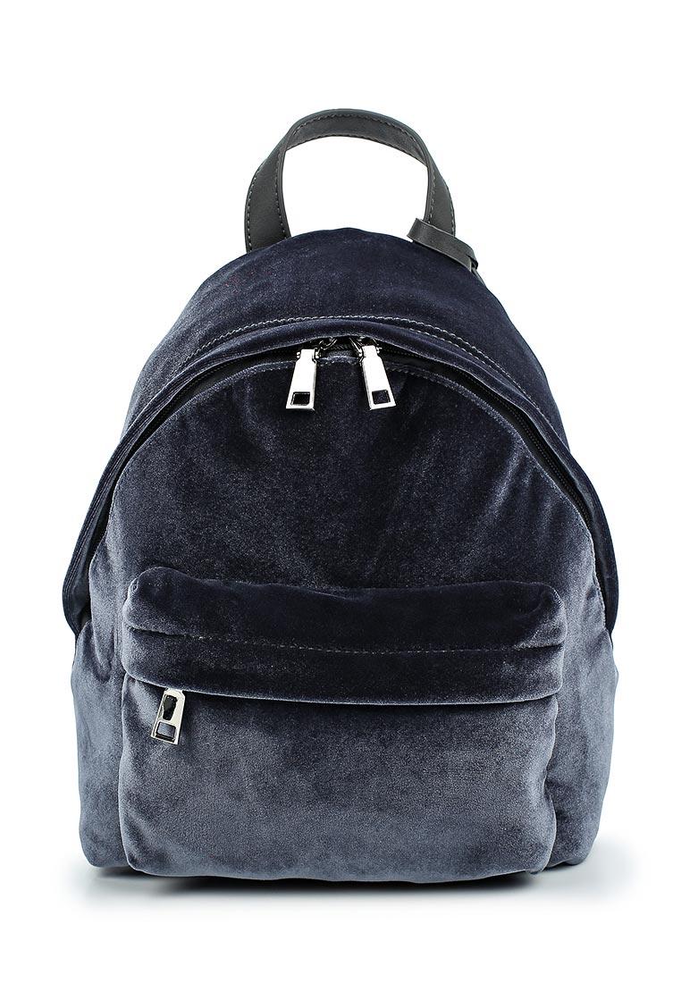 Городской рюкзак Pola 74523 Grey