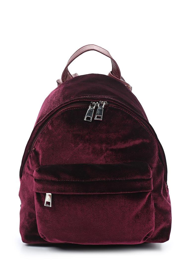 Городской рюкзак Pola 74523 Red