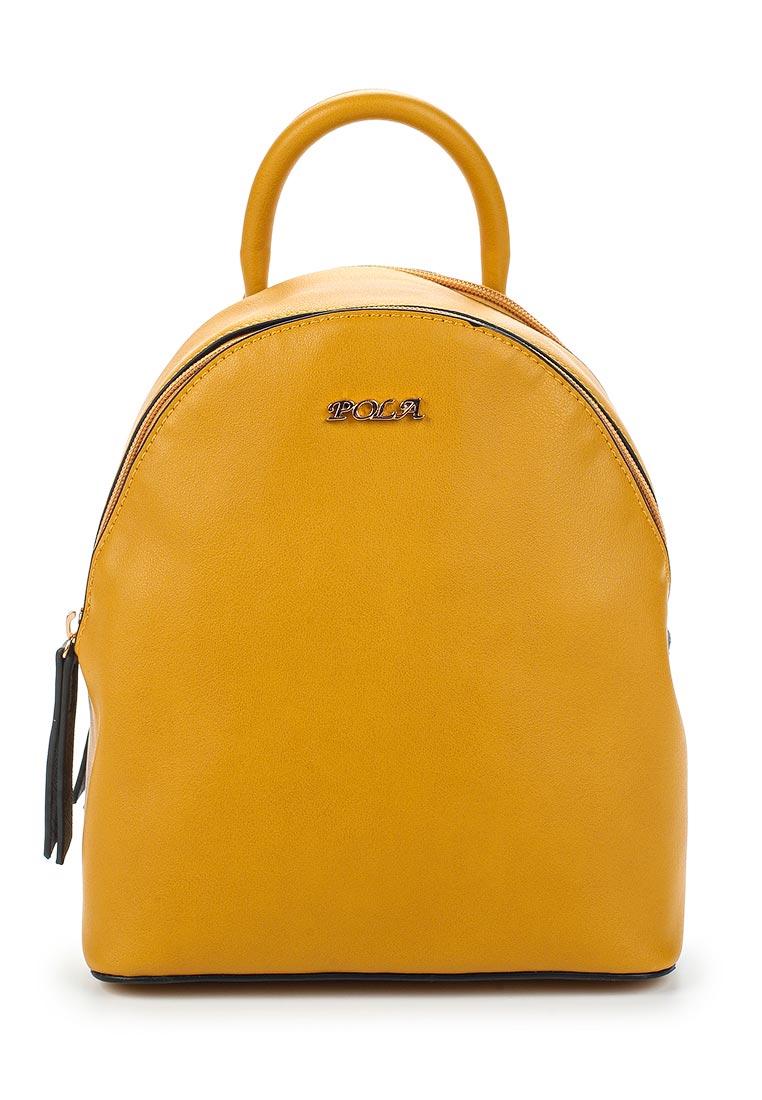 Городской рюкзак Pola 74525 Mustrad