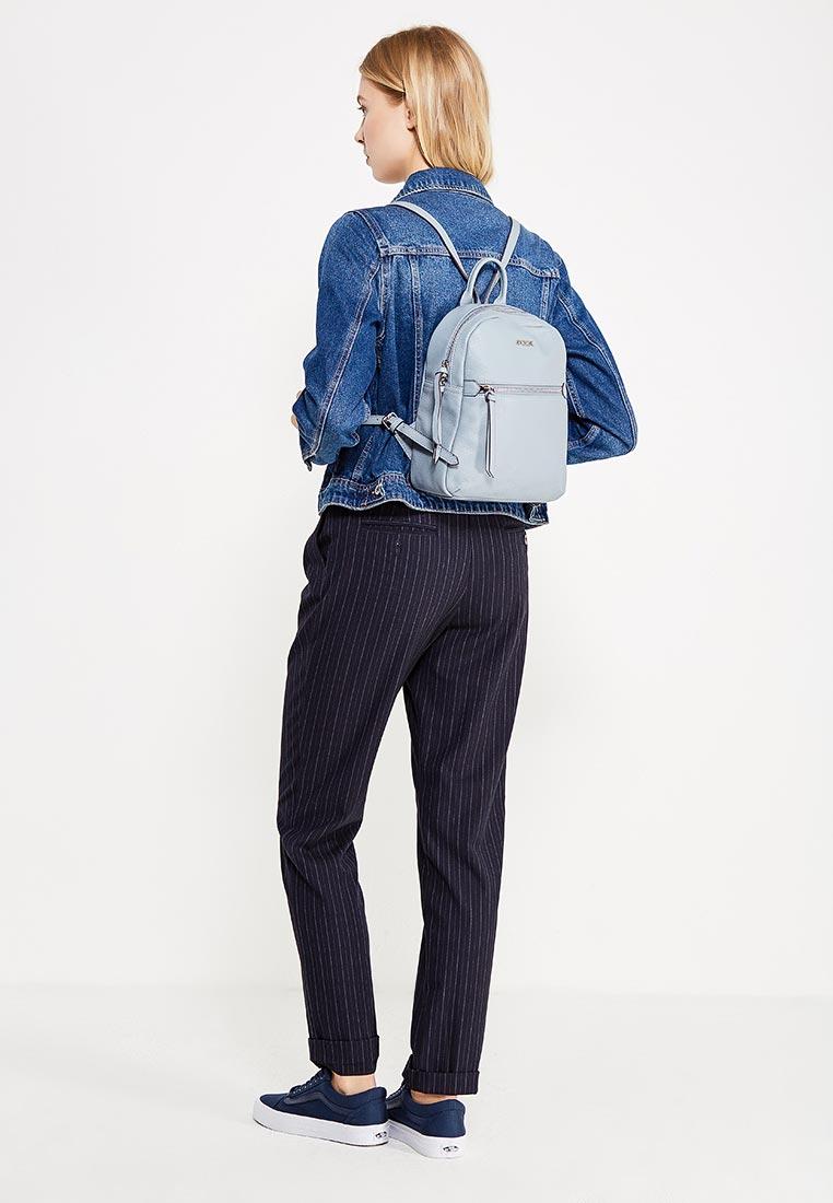 Городской рюкзак Pola 69051 Blue