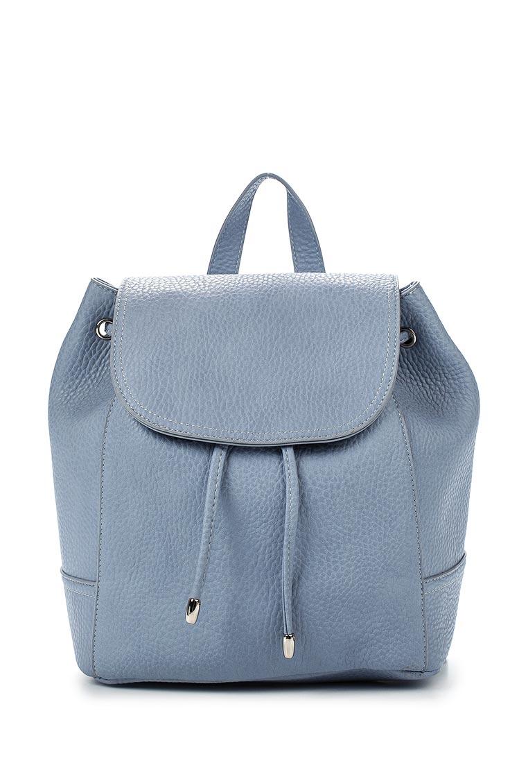 Городской рюкзак Pola 78326 Blue