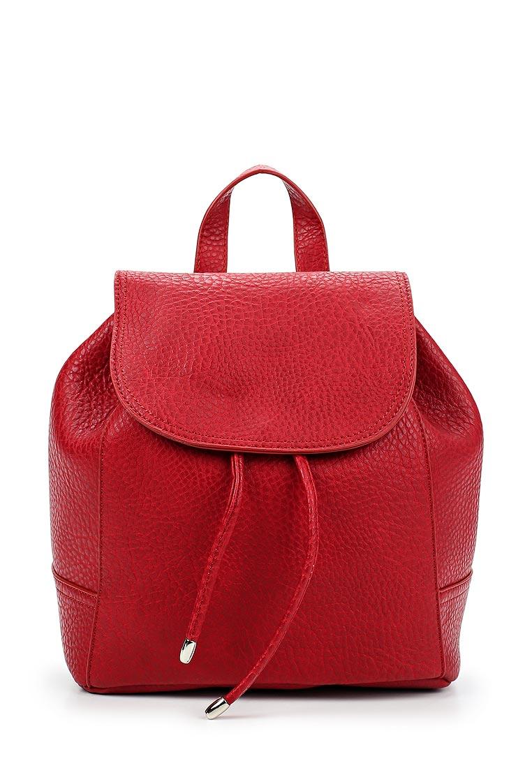 Городской рюкзак Pola 78326 Red