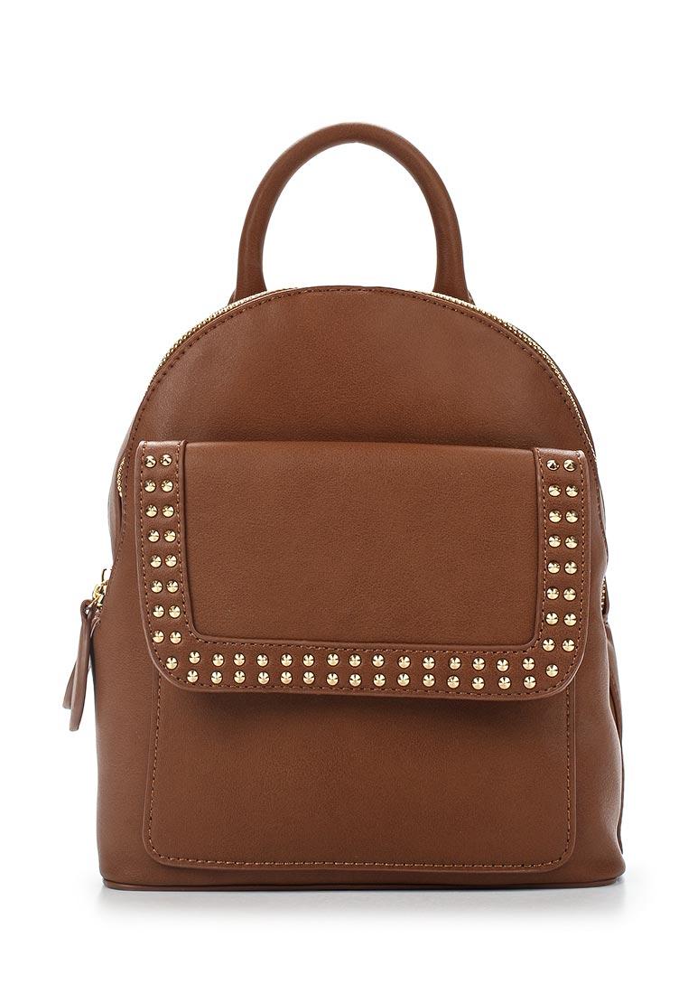 Городской рюкзак Pola 78331 Brown