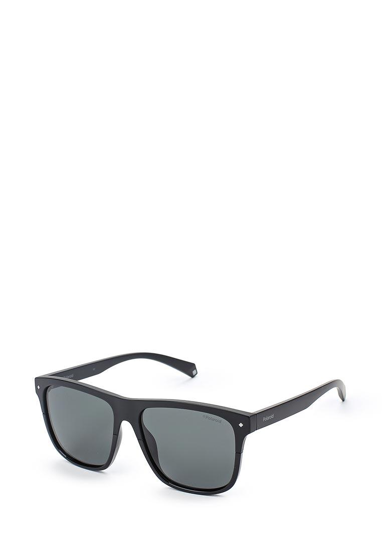 Мужские солнцезащитные очки Polaroid PLD 6041/S