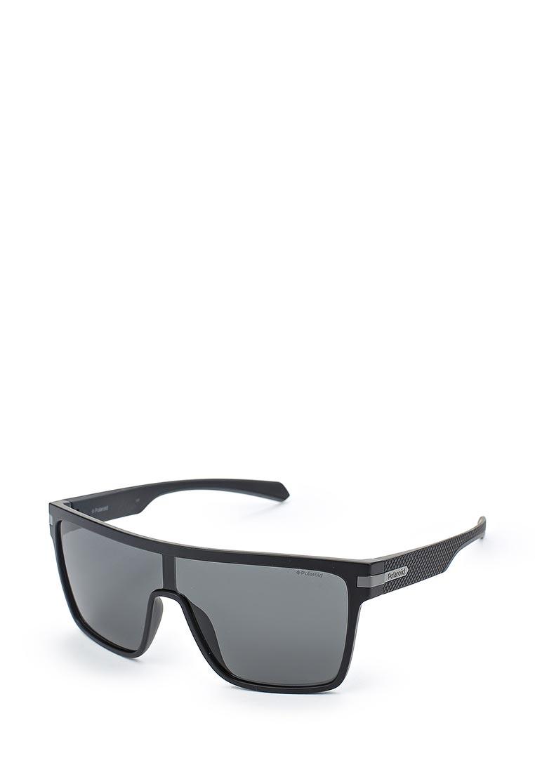 Мужские солнцезащитные очки Polaroid PLD 2064/S