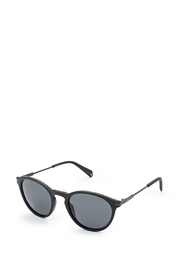Мужские солнцезащитные очки Polaroid PLD 2062/S