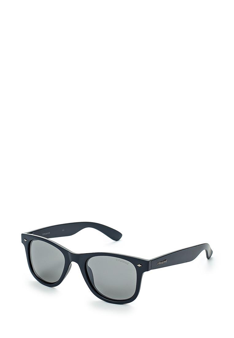 Мужские солнцезащитные очки Polaroid PLD 1016/S