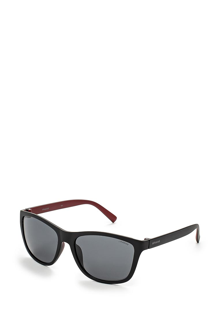 Мужские солнцезащитные очки Polaroid PLD 3011/S
